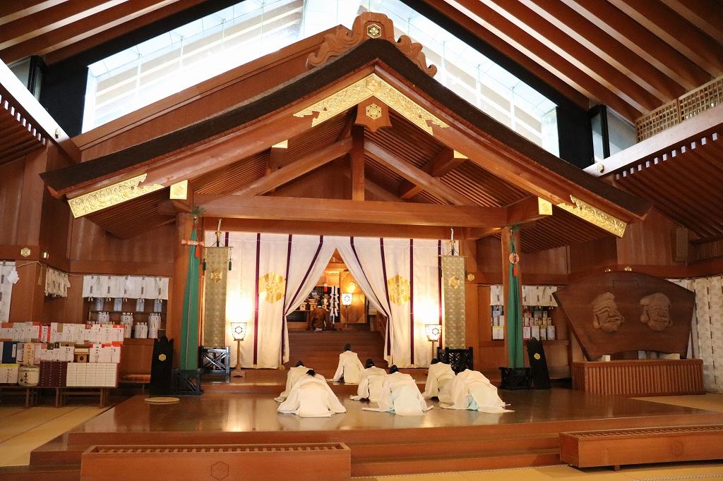 福神祭のアイキャッチ画像